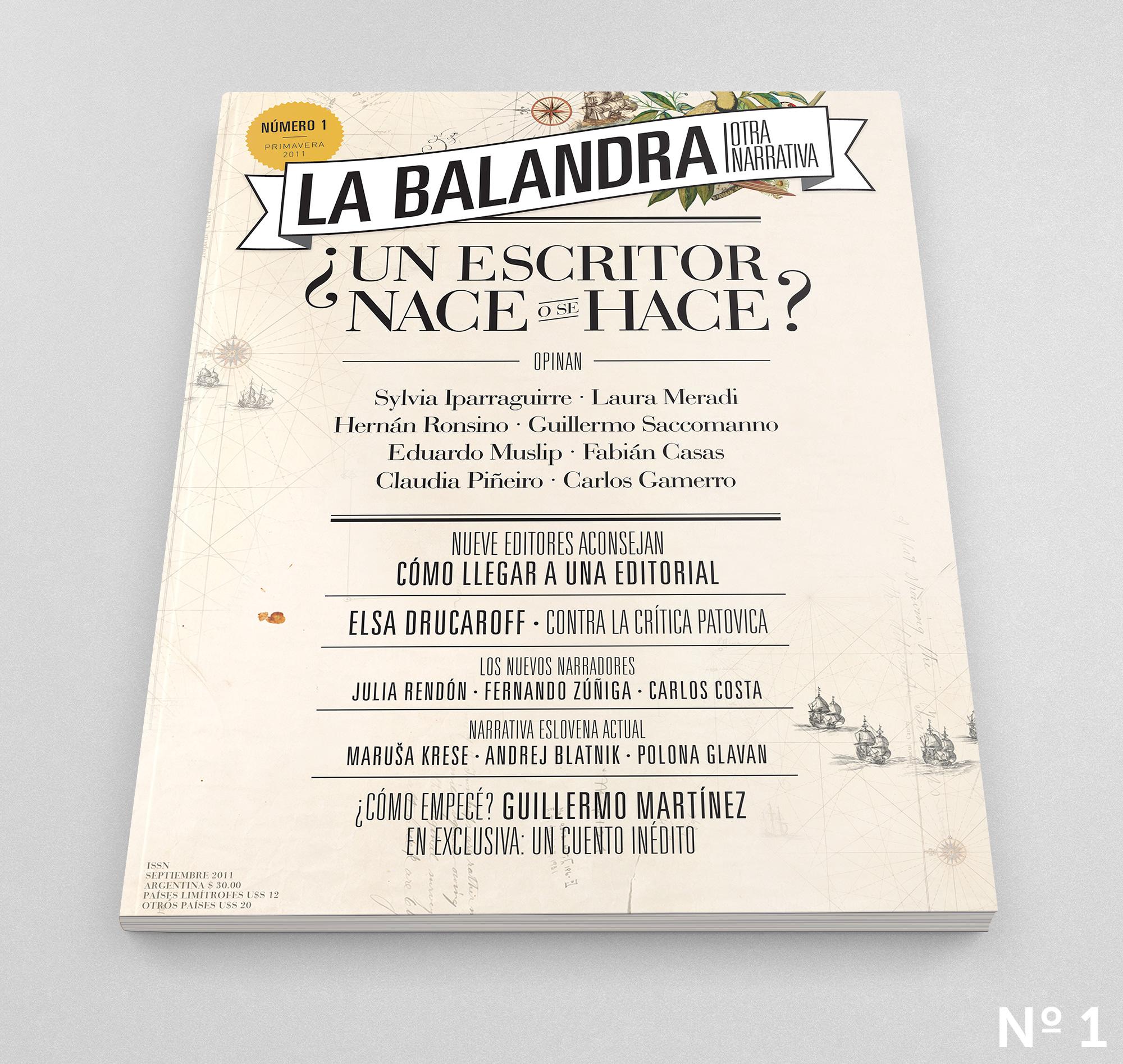 balandra_tapa_nro1