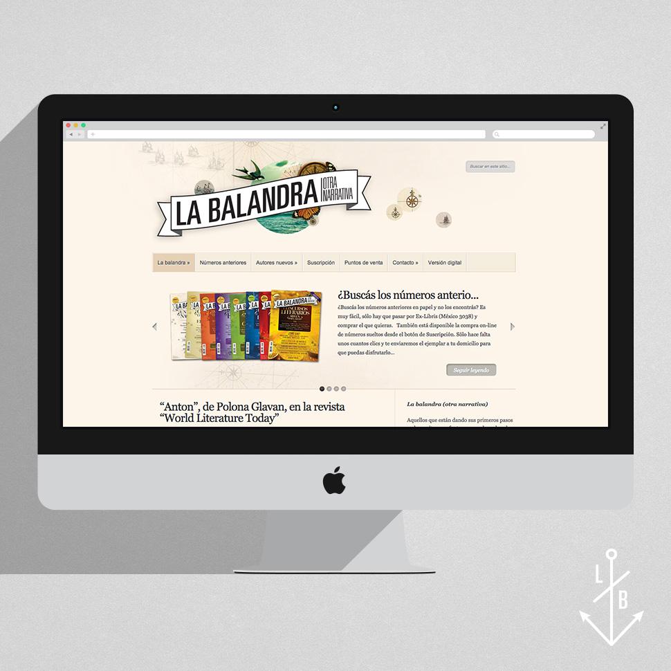 balandra_web
