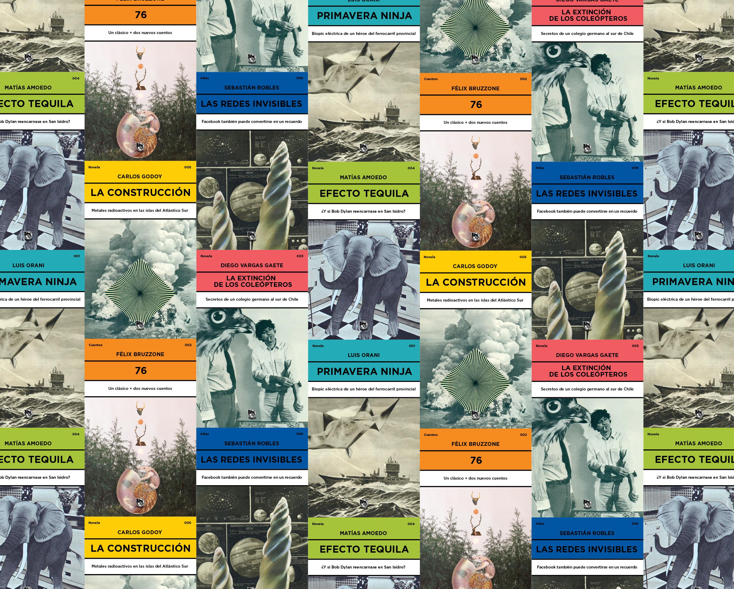 momofuku_libros_catalogo